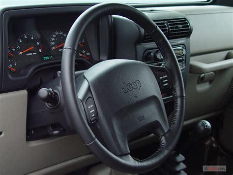 jeep rubicon steering wheel image 2004 jeep wrangler 2 door rubicon steering wheel