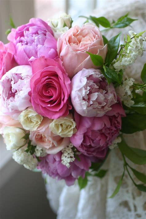 Pam Roberts Wedding And Event Floral Pensacola Orange Beach