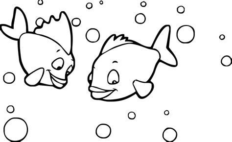 disegni  bambini   anni tante immagini da stampare