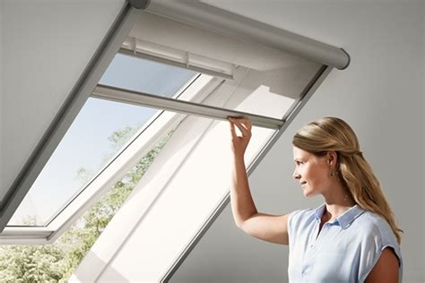 velux zil sk  insect screen xcm sterlingbuild