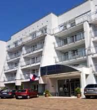 kurangebote polen With französischer balkon mit kurhotel kaisers garten in swinemünde polen