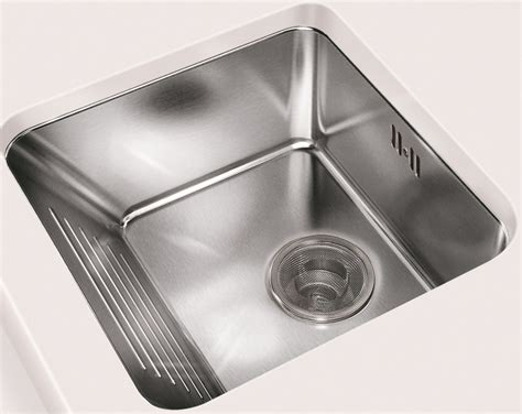 Utility Sink With Washboard by Washboard Stainless Steel Sinks And Faucets By Just