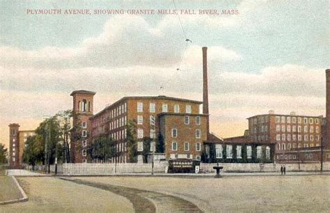 file granite mills fall river ma jpg wikimedia commons