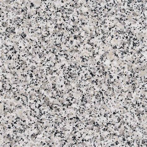 kitchen backsplash tiles pictures pearl granite granite countertops granite slabs