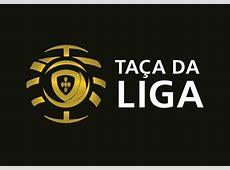 Copa de la Liga de Portugal Wikipedia, la enciclopedia libre