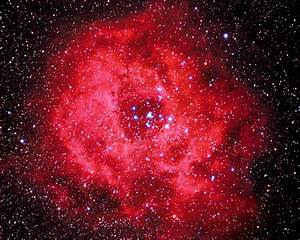 Astronomy Information Websites - Pics about space