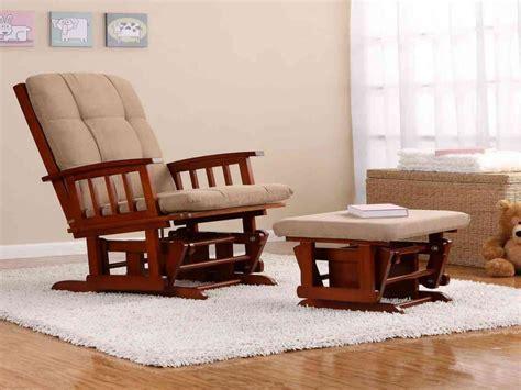 Indoor Rocking Chair Cushion Sets   Decor IdeasDecor Ideas