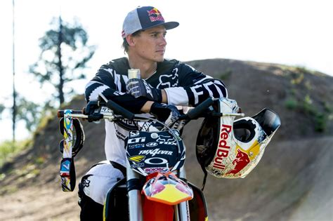 motocross gear south africa nick de wit nitro circus live interview freestyle