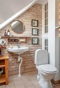 Kleines Badezimmer Einrichten : kleines bad einrichten 50 vorschl ge daf r ~ Michelbontemps.com Haus und Dekorationen