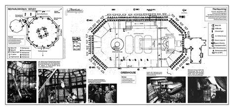 floorplans com this house greenhouse floor plan