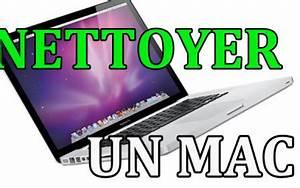Nettoyer écran Mac : artben blog de arthur benchetrit ~ Melissatoandfro.com Idées de Décoration