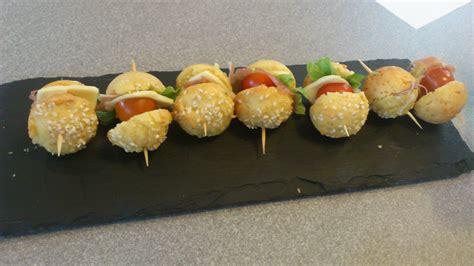 zodio cours cuisine cours de cuisine pau cuisine cours de cuisine pau avec