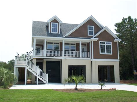 custom home plans and prices apartments total modular house prices including exterior