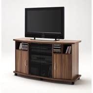 günstige küchen kaufen gebraucht tv schrank nussbaum bestseller shop f 252 r m 246 bel und einrichtungen