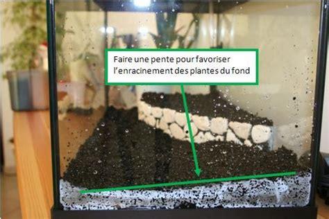 comment nettoyer cailloux d un aquarium la r 233 ponse est sur admicile fr