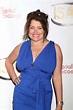 Devin DeVasquez – 7th Annual Indie Series Awards in ...