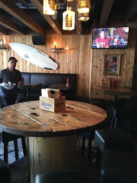 restaurant bureau de poste restaurant le bureau de poste menu horaire et prix 317 rue des forges trois rivi 232 res qc