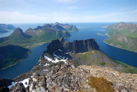 best cruises ships the amazing coast fjord travel