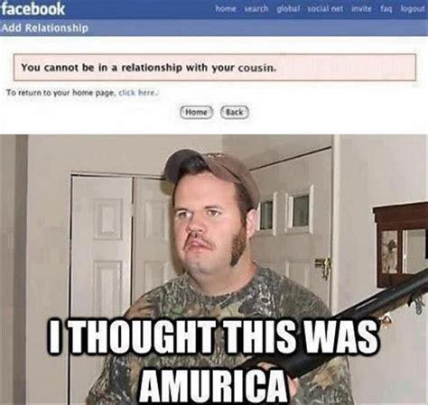 Hilarious Facebook Memes - funny facebook 16 pics
