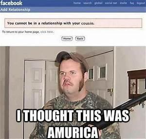 Funny Facebook (16 Pics)