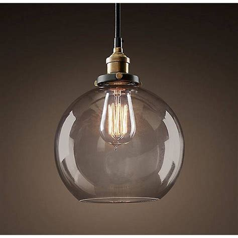 traditional kitchen pendant lighting 15 inspirations of traditional pendant lights australia 6337