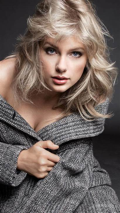Swift Taylor 4k Singer Wallpapers Iphone Backgrounds