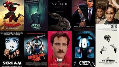 Netflix Movies Featured Studiobinder Filmmakers Playlist Oct