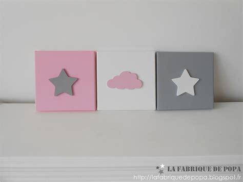 toile chambre bébé fille deco chambre bebe fille gris collection et chambre