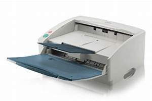 canon dr 5010c at scanstore With 11x17 scanner with document feeder