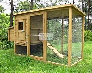 Hühnerstall Bauen Tipps : h hnerstall g nstig selber bauen kostenlose bauanleitungen ~ Markanthonyermac.com Haus und Dekorationen