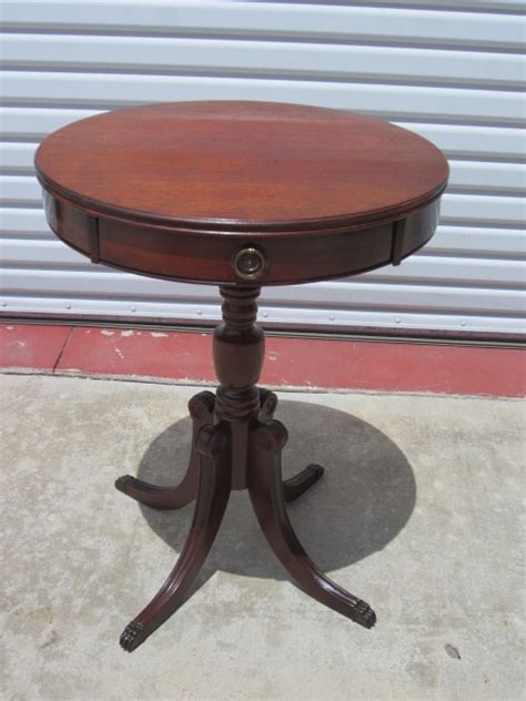 vintage coffe tables coffee table antique coffee table for living room 3173