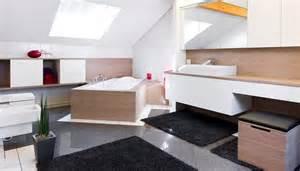 planung badezimmer ideen badezimmer planen renovieren badezimmermöbel nach maß