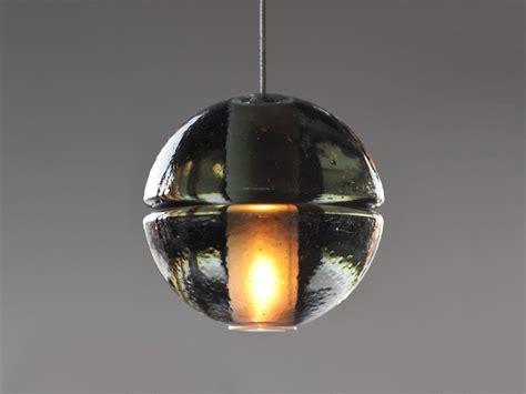 decorative kitchen islands buy the bocci 14 1m single pendant light at nest co uk