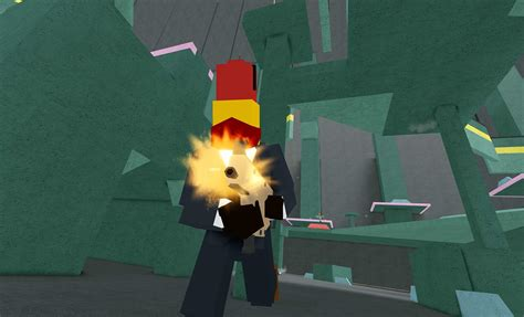 roblox bad business codes july