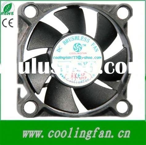 foxconn dc brushless fan pv902512l 5 12 24 v brushless dc fan 24v 7015 got ce rohs approved