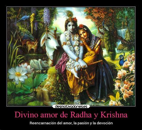 frases de krishna frases de krishna usuario slipkdemon desmotivaciones