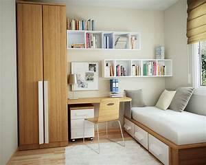 Ecksofas Für Kleine Räume : so erstellen sie ein b ro zu hause ideen f r kleine r ume buro m bel ~ Orissabook.com Haus und Dekorationen