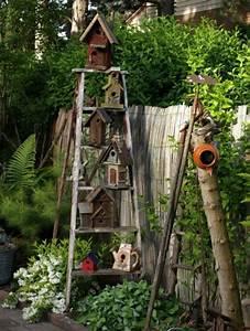Vogeltränke Selber Bauen : die besten 25 vogelhaus selber bauen ideen auf pinterest selbst bauen vogelhaus vogelhaus ~ Orissabook.com Haus und Dekorationen