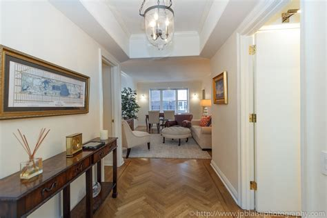 two bedroom apartments nyc as of april the median price to