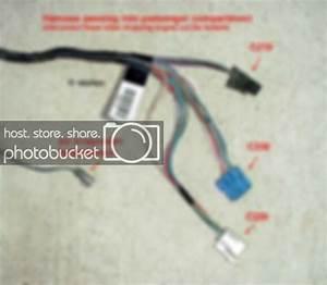 Lt1 Swap Wiring Tard  - Ls1tech