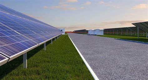 Особенности прогнозирования выработки электроэнергии солнечными электростанциями. энергетика статья