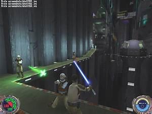 Odroid U2022 View Topic Guide Jedi Knight Ii Jedi