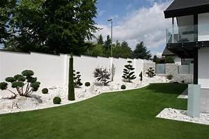 Bilder Von Steingärten : pflanzen f r den steingarten haas garten und landschaftsbau ~ Indierocktalk.com Haus und Dekorationen