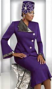 alfred sung bridal donna vinci knits 2911 womens purple church suit