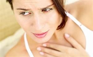 Natürliche Mittel Gegen Mücken : hausmittel gegen sodbrennen nat rliche hilfe ~ Whattoseeinmadrid.com Haus und Dekorationen