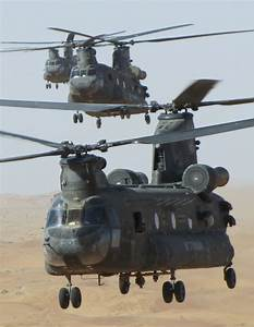 1000+ images about US BOEING VERTOL CH47 CHINOOK on ...