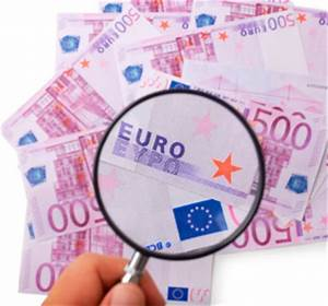Kredit 500 Euro : wird der 500 euro schein abgeschafft ~ Kayakingforconservation.com Haus und Dekorationen