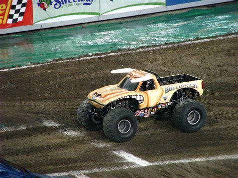 monster truck shows in florida monster jam raymond james stadium ta fl 041