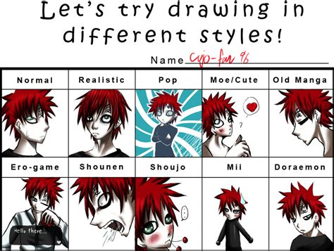 Gaara Memes - naruto vs orochimaru related keywords naruto vs orochimaru long tail keywords keywordsking