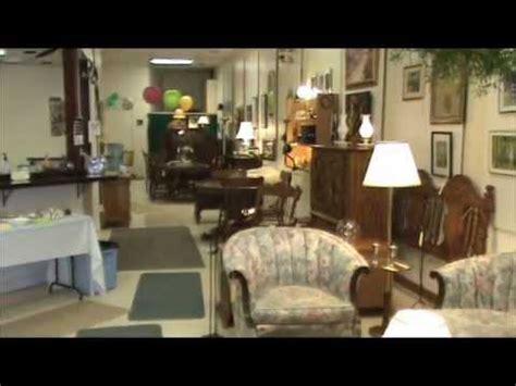 Furniture Stores Kitchener Ontario by Bits Pieces Furniture Used Furniture Kitchener